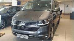 Multivan HighLine 4MOT DSG 2,0TDI 146kW