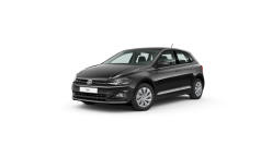 Volkswagen Polo CL 1,0 TSI 70kW 5G