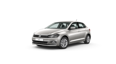 Polo Highline 1,0 TSI BMT OPF 5G 70KW