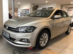 Volkswagen Polo Highline 1.0 TSI / 70kW