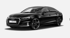 Audi A5 Sportback Advanced 40 TDI quattro 140kW